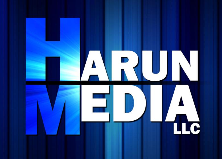 Harun Media LLC